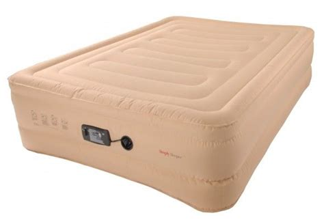 Puncture Resistant Air Mattress by 1000 Images About Simplysleeper Portable Air Mattresses