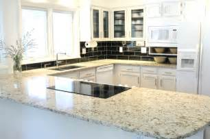 Kitchen Countertop Prices Quartz Kitchen Countertops Prices Home Design Home Decor