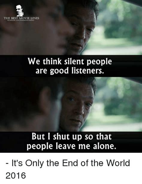 Best Movie Memes - 25 best memes about movie line movie line memes
