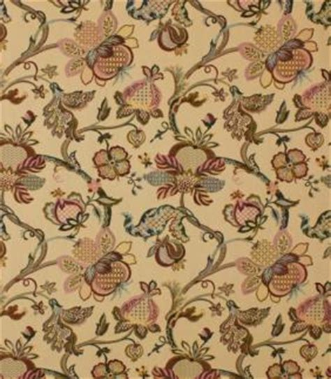 upholstery fabrics online uk just fabrics up to 90 off curtain and upholstery fabric