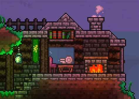 Fireplace Terraria by Pc Building Issue Terraria Community Forums