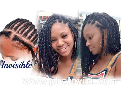 asysmetrical braids 17 best images about my hair on pinterest flat twist