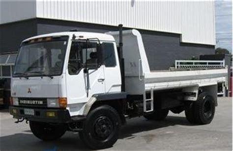 Filter Mitsubishi Fm 215 Fuso Truck Fr 6 D 15 79 82 c200jx6 bulk buy of 6 filter mitsubishi fuso me074013 c 200j c200j dc000316 dc750968 3a2708