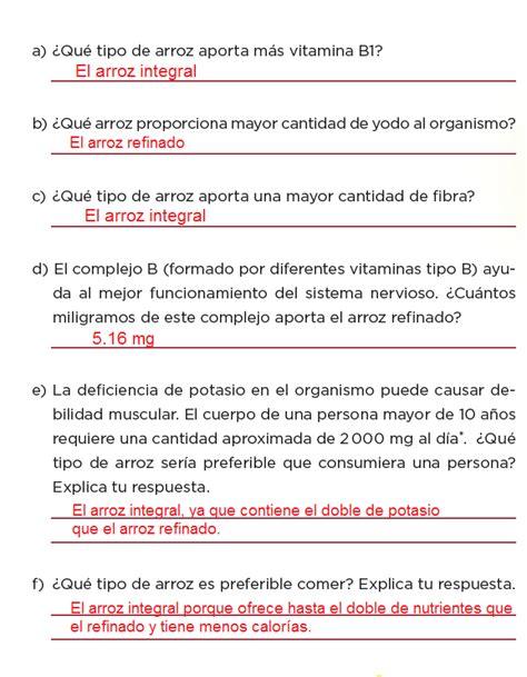 respuestas de el libro de matematicas pacoelchato el libro de matematicas de sexto con las respuestas