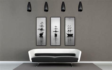 Small Bathroom Shelving Ideas black white room decorating idea interiordecodir com