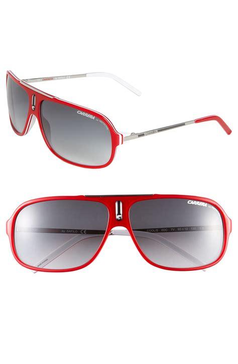 carrera sunglasses carrera sunglasses men aviator www tapdance org
