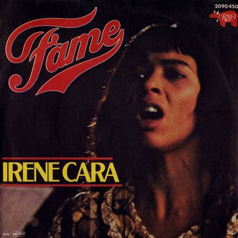 film coco berapa jam fame by irene cara this is my jam