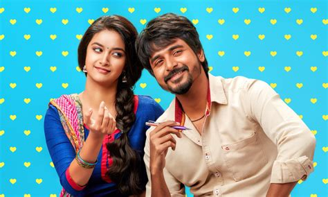 remo romantic images sivakarthikeyan s remo plot leaked tamil cinema news