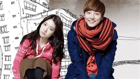 flower boy next door korean dramas wallpaper 33719761