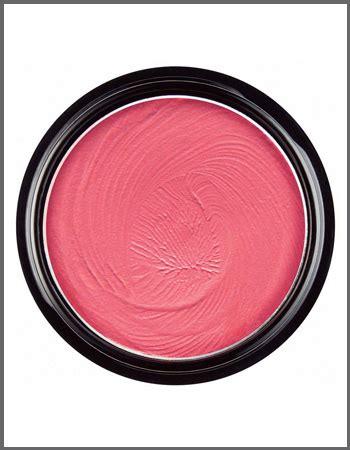 Creme Blush blush power vs blush one click care
