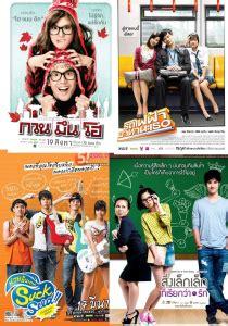 film romantis thailand sepanjang masa film film thailand nan romantis jurnalnya nike