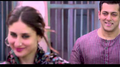 bajrangi bhaijaan 2015 trailer salman khan bajrangi bhaijaan teaser 2015 releases salman khan