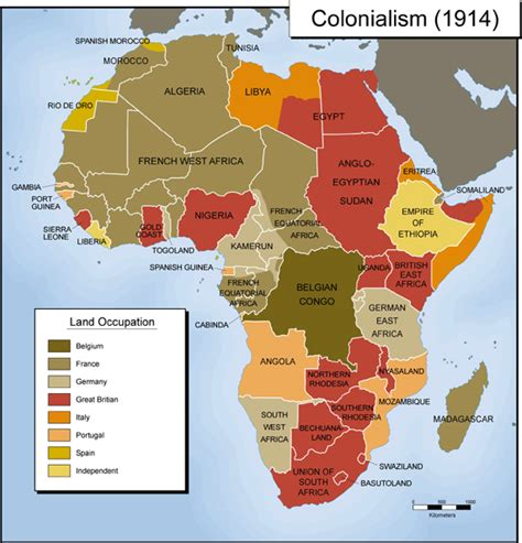 africa map imperialism ss10 imperialism imperialism maps