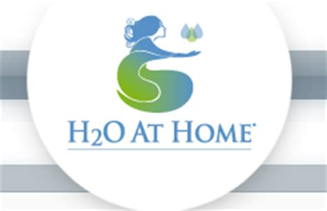 H2o At Home by H2o At Home Cleaning Baby Dickey Chicago