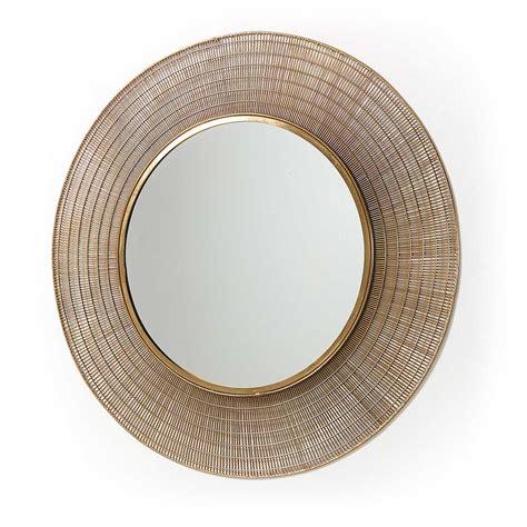 Moderne Spiegel 78 by Spiegel Messing Wandspiegel Kaufen M 246 Bel