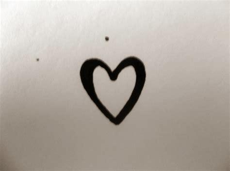 imagenes animadas de amor para tumblr corazon roto on tumblr