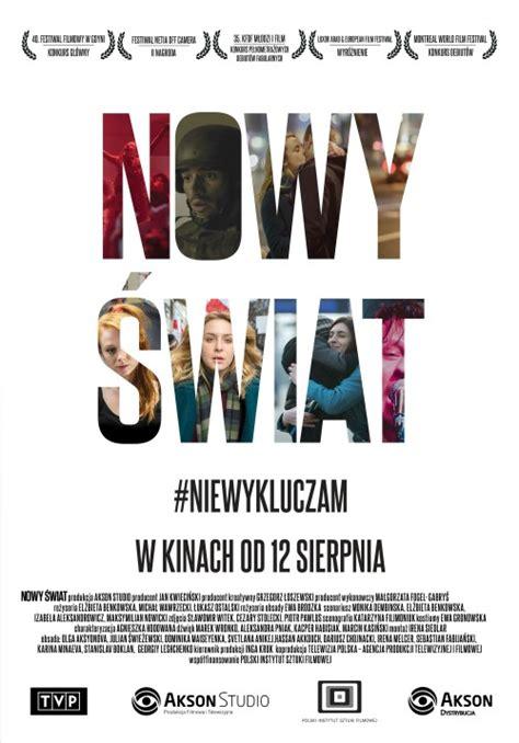 film bagus online 2015 nowy świat 2015 filmweb