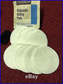 electrolux rug shooer electrolux b 8 floor polisher parts carpet vidalondon