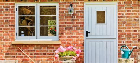 Accurate Window Door Center Englewood Co Custom Front Range Window And Door