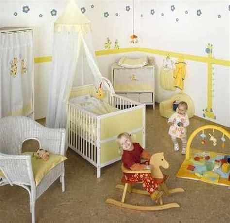 Kinderzimmer Individuell Gestalten by Kinderzimmer Gestalten Wand