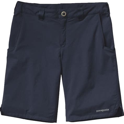 patagonia dirt craft bike shorts s competitive