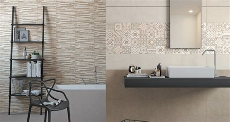 fliese patchwork newport tiles tile design ideas