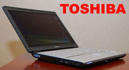 Keyboard Laptop Toshiba Portege M600 toshiba portege m600 laptop introduced techgadgets