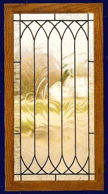 Stained Glass Cabinet Door Patterns The 25 Best Ideas About Stained Glass Cabinets On Stained Glass Patterns Stained