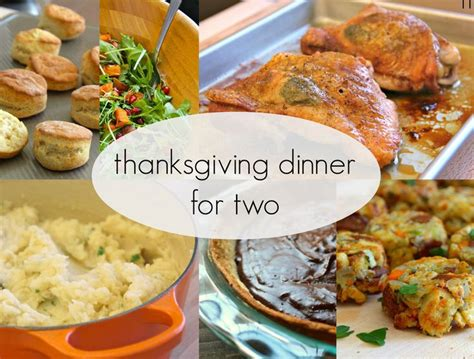 best 25 thanksgiving dinner for two ideas on thanksgiving appetizers cheese best 25 thanksgiving dinner for two ideas on thanksgiving for two thanksgiving
