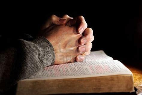 orando la biblia 1433691884 para tener el esp 205 ritu de oraci 211 n y devoci 211 n de inter 233 s