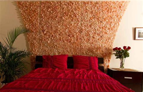 salt therapy headboard  awesome   home