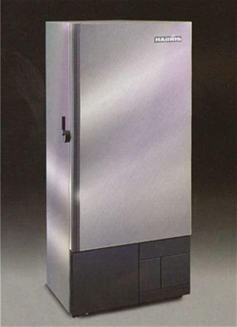 room freezer clean room freezer