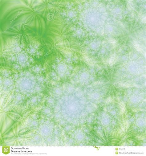 abstract wallpaper spring abstract background or wallpaper in spring colors royalty