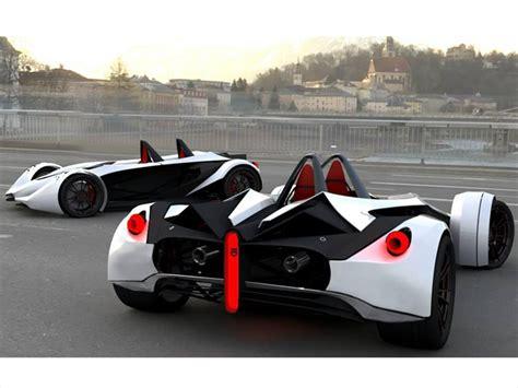 ron rxx otro auto deportivo muy mexicano autocosmos com