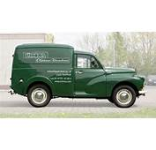 1952 71 Morris British Cars Limora Oldtimer GmbH &amp Co KG