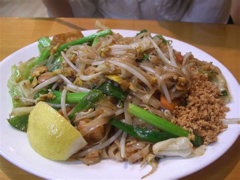 top 10 most popular ethnic cuisines in us all about america