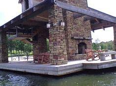 party boat rental lake keowee covered boat dock plans floating boathouse lake ideas