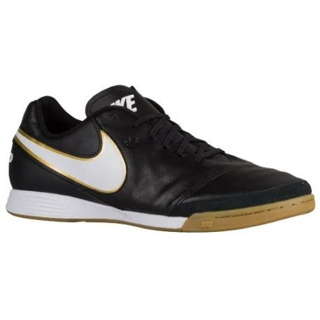 Nose Maxy 1804 where can i buy nike air max 2009 provincial archives of