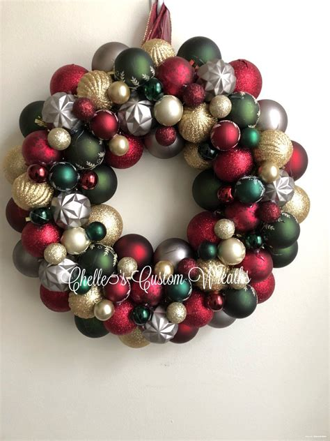 excited  share  item   etsy shop christmas