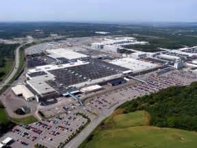 Volvo Sweden Careers Volvo Adds 1 300 At Torslanda Factory In Anticipation