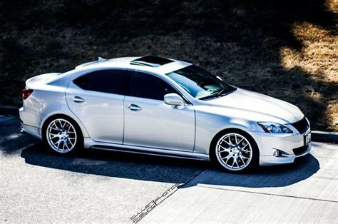 jdm lexus is350 lexus is350 cars pinterest photos and good photos