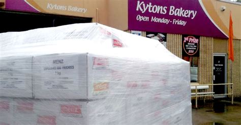 hot chips edwardstown kytons menz fruchocs hot cross buns are go kytons bakery