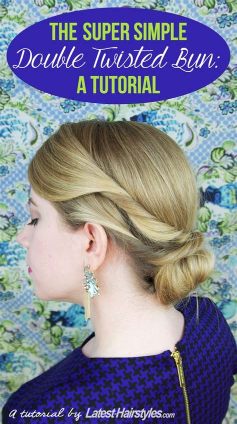 diy hairstyles to wear to a wedding 10 beautiful diy hairstyles to wear to a wedding wedding