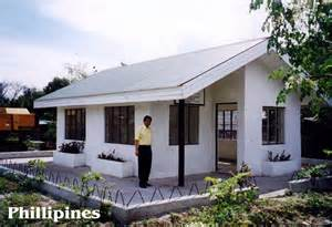 Low Cost Houses by Low Cost Homes Unique Royalsapphires Com