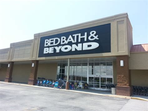 Bed Bath And Beyond Gainesville Fl by Bed Bath Beyond Gainesville Ga Bedding Bath