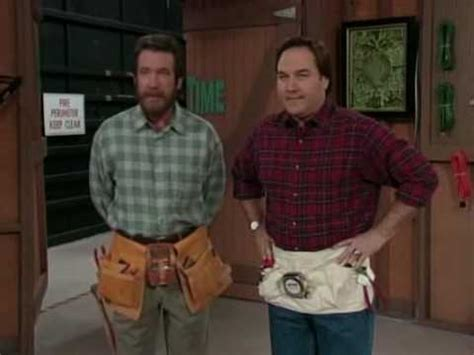 home improvement 4x22 4x23 tool time after part 5