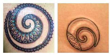 tatuaggi con significato di rinascita e cambiamento
