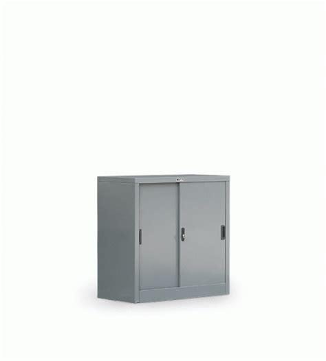 Lemari Arsip B 204 lemari arsip alba sd 204