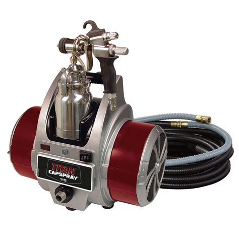 home depot air paint sprayers earlex spray station 5500 hvlp paint sprayer 0hv5500us