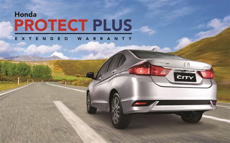 honda cars philippines honda cars ph now offers extended warranty program for its